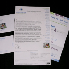direct-mail-services07